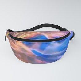 Cosmic Fanny Pack