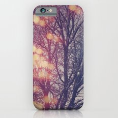 All the pretty lights (2) Slim Case iPhone 6s