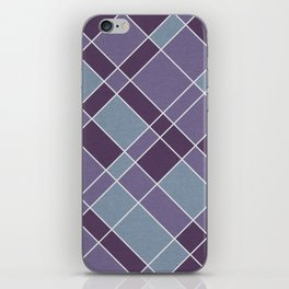 Issue iPhone Skin