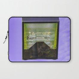 Litehouze Laptop Sleeve