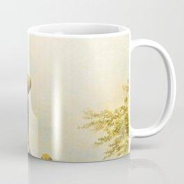 Taken Away Coffee Mug