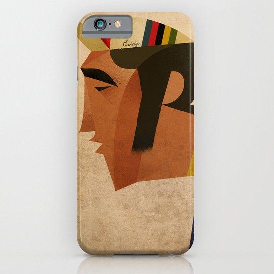 Eddy iPhone & iPod Case