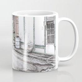 Puerto Plata Coffee Mug