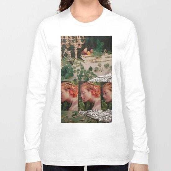 The Dinner Long Sleeve T-shirt