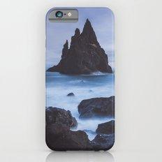 Reynisfjara iPhone 6s Slim Case