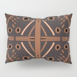Talisman Pillow Sham