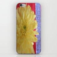 hero iPhone & iPod Skins featuring HERO by Manuel Estrela 113 Art Miami