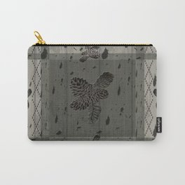 Millbrook Dawn Carry-All Pouch