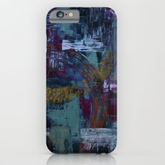 In the Fray Slim Case iPhone 6s