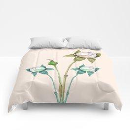 Best Buds Comforters