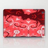 venus iPad Cases featuring Venus by Avigur