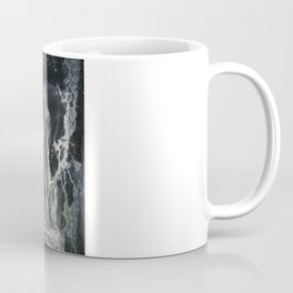 Recurring Coffee Mug