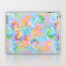 Breezes  Laptop & iPad Skin