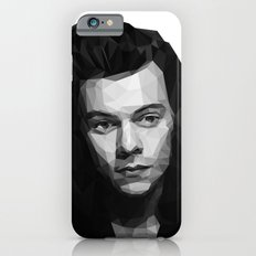 Harry Styles - One Direction Slim Case iPhone 6s