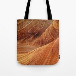 Sandstone Tote Bag