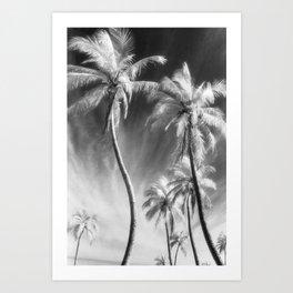 North Beach no. 35 Art Print