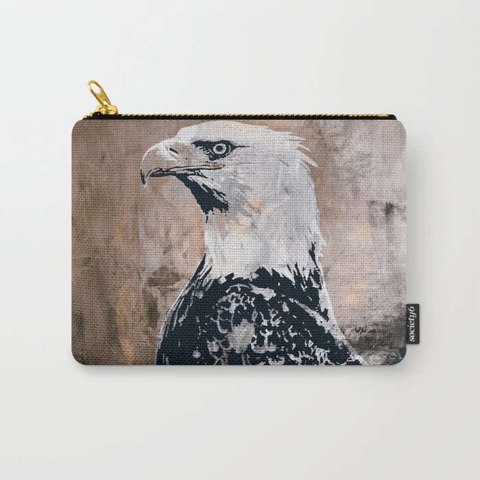 EAGLE 2 Carry-All Pouch