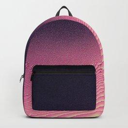 L I N E A R Backpack