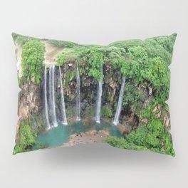 Salalah Oman 2 Pillow Sham