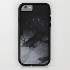 Lesser Evils iPhone 6 Adventure Case