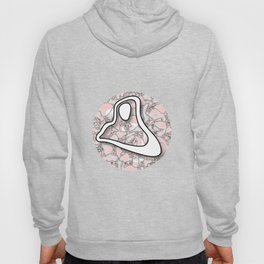 Whimsy (type 5) Hoody