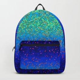 Glitter Star Dust G247 Backpack