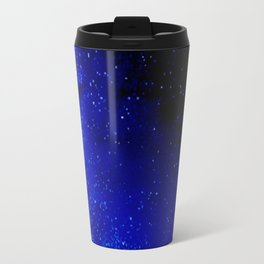 Milkyway Travel Mug