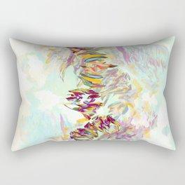 Spirit Dance Rectangular Pillow
