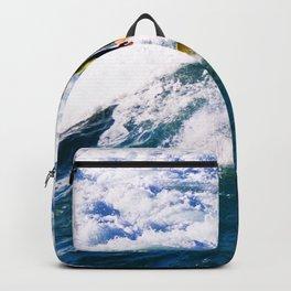 Bondi Surf Backpack
