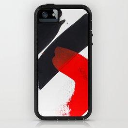Pi #1 iPhone Case