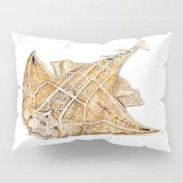 Angel shark Pillow Sham