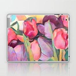 Spring Eternal Hope Laptop & iPad Skin