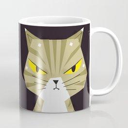 #30daysofcats 13/30 Mug