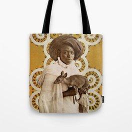 Stewardship Tote Bag