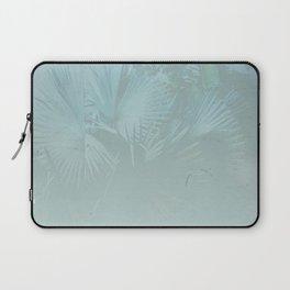 Faded Laptop Sleeve