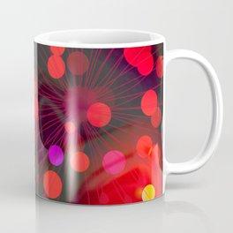 Efflorescence [2] Celebration Coffee Mug