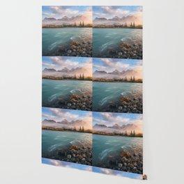 BEAUTIFUL SEASCAPE1 Wallpaper