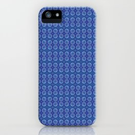 Sea Urchin iPhone Case