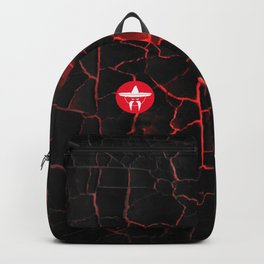 Han Ran Backpack