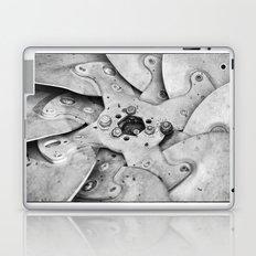 MBW1: Mechanical  Laptop & iPad Skin