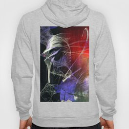 It is not a delusion Hoody