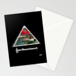 switzson Stationery Cards