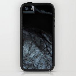 Dark Ore iPhone Case