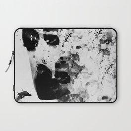 Y O L K  IN NETHER Laptop Sleeve