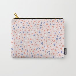 Terrazzo AFE_T2019_S1_12 Carry-All Pouch