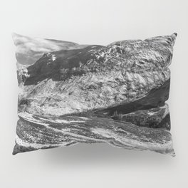 Glencoe Pillow Sham