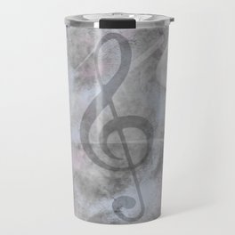 DT MUSIC 13 Travel Mug