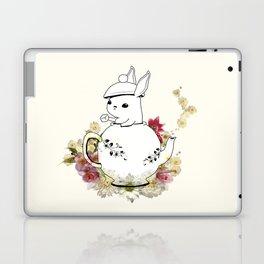 Chamomillo Laptop & iPad Skin