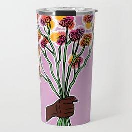 Just for You Travel Mug