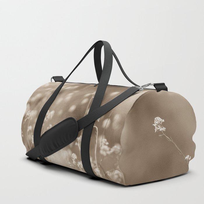 Wildly Duffle Bag